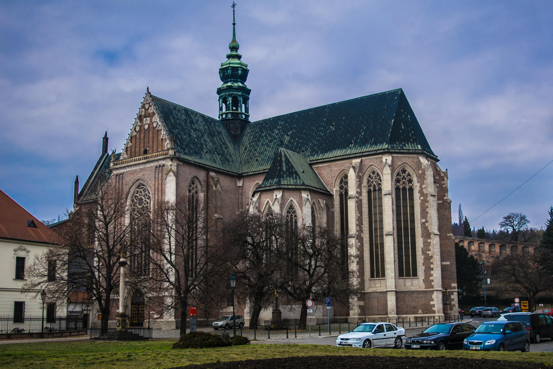 Eliška Rejčka česká a polská královna – ZAJÍMAVOST DNE