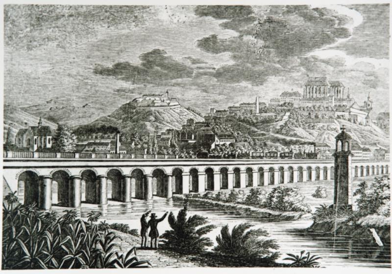 Brněnský viadukt