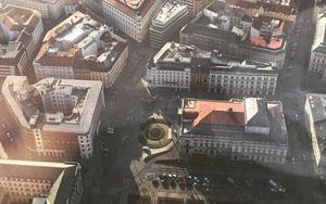 Brno-Z-Ptaci-Perspektivy