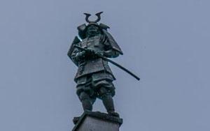 brnensky-samuraj