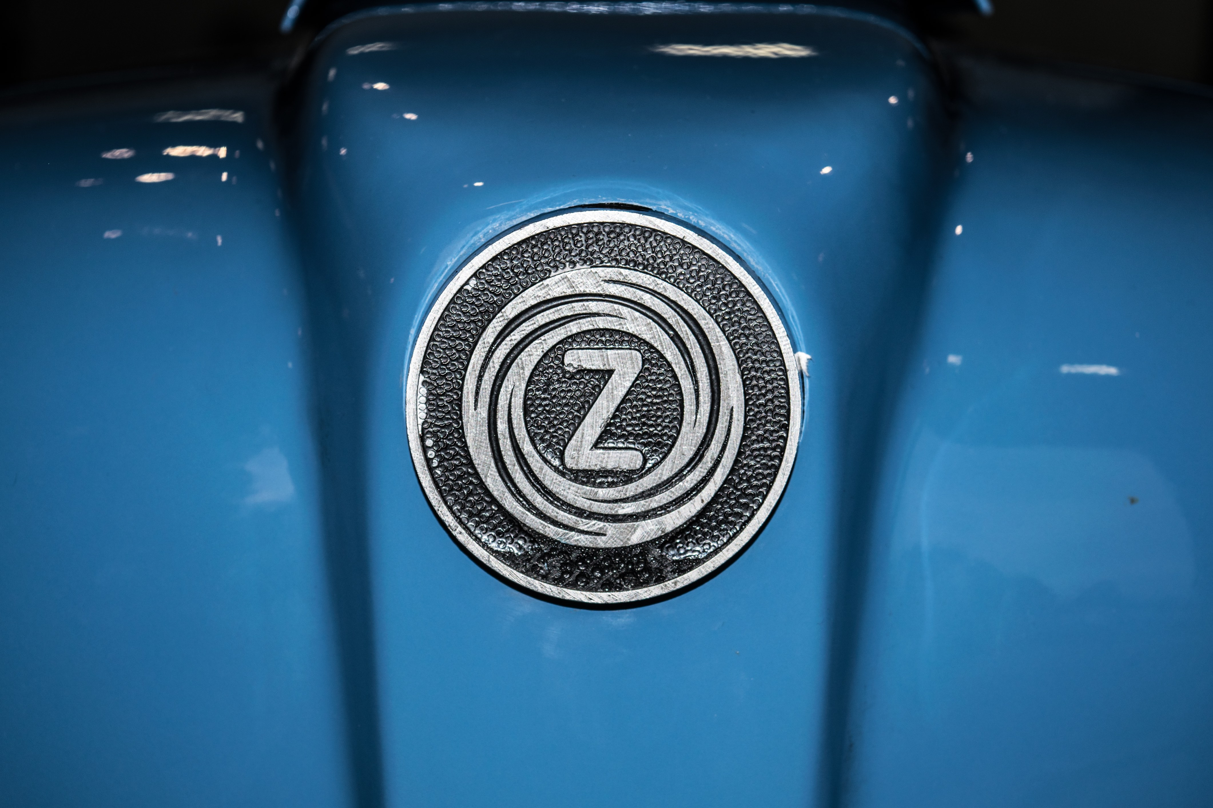 První vyrobený traktor Zetor v Brně – ZAJÍMAVOST DNE