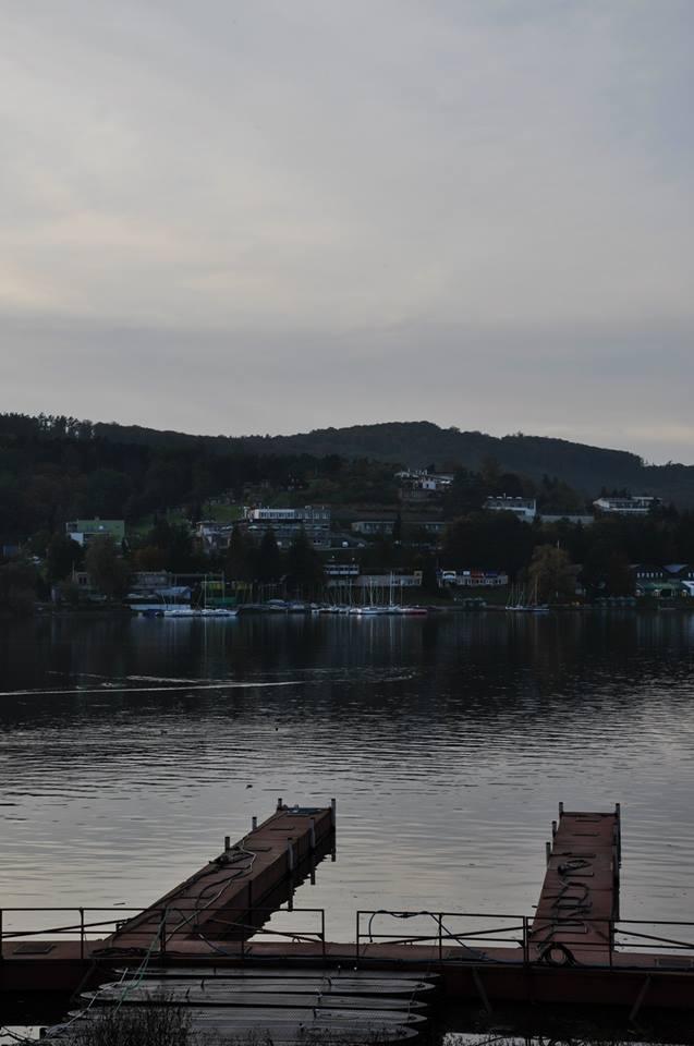 brněnska-přehrada