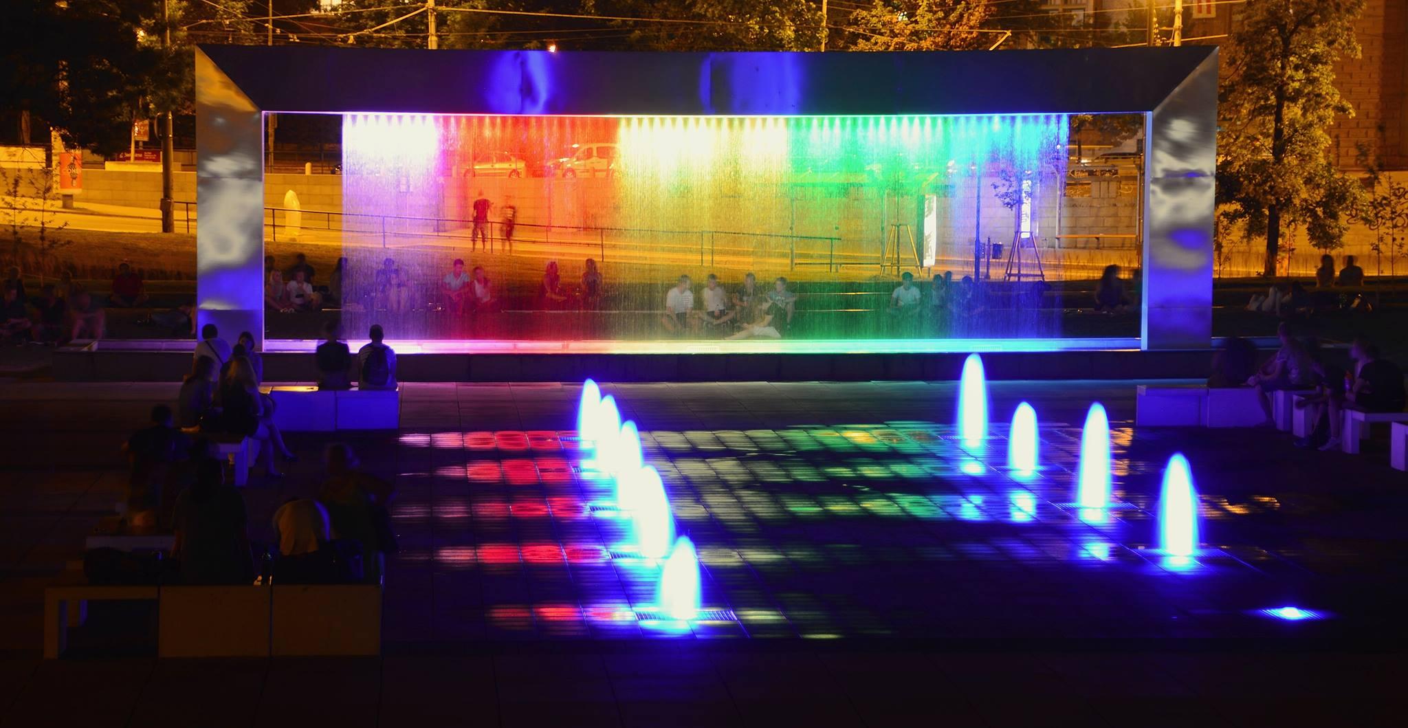 Noční Brno – 5. díl