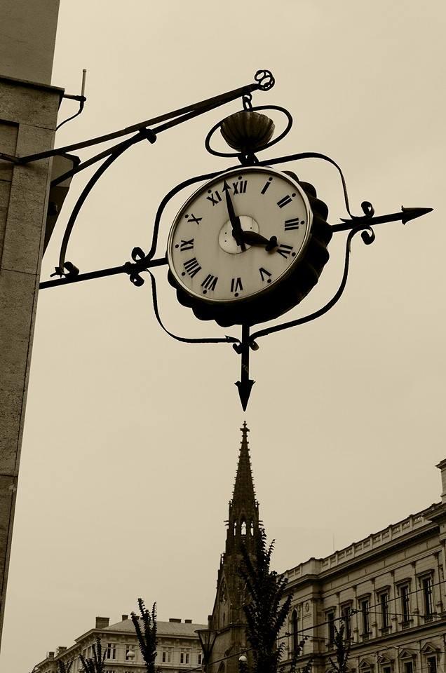hodiny-ihor