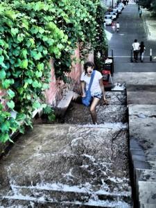 vodni-schody