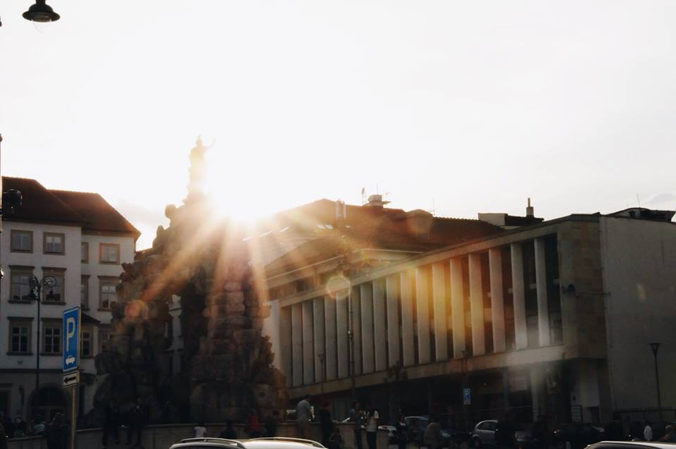 zelny-trh-kratochvilova
