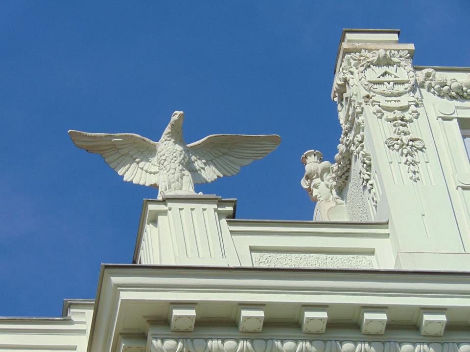 Svobodní zednáři v Brně – ZAJÍMAVOST DNE
