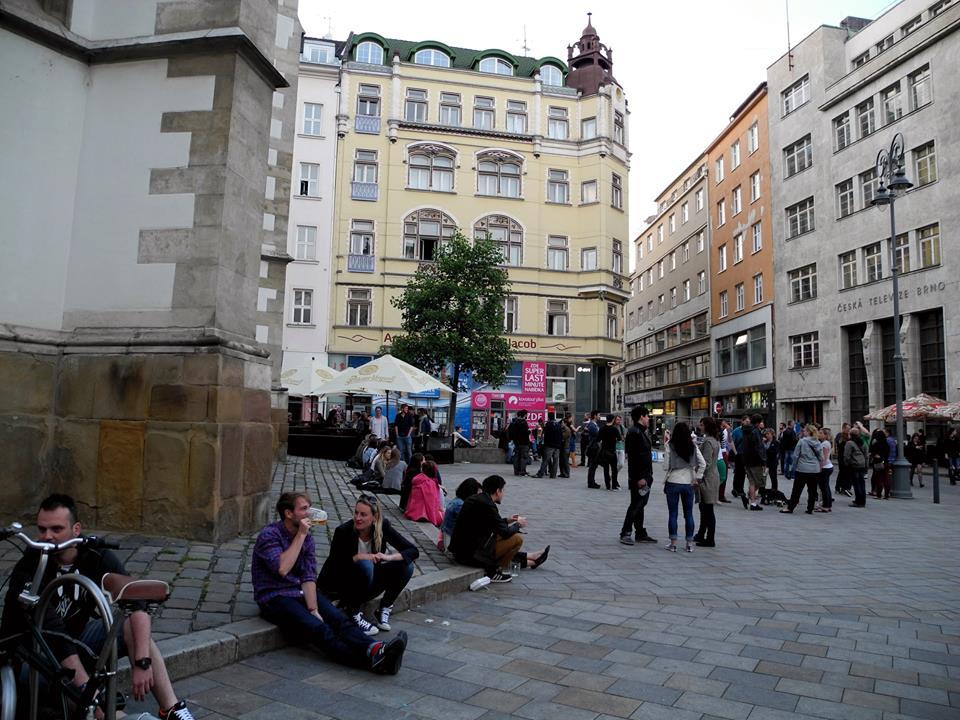 jakubské-náměstí-3