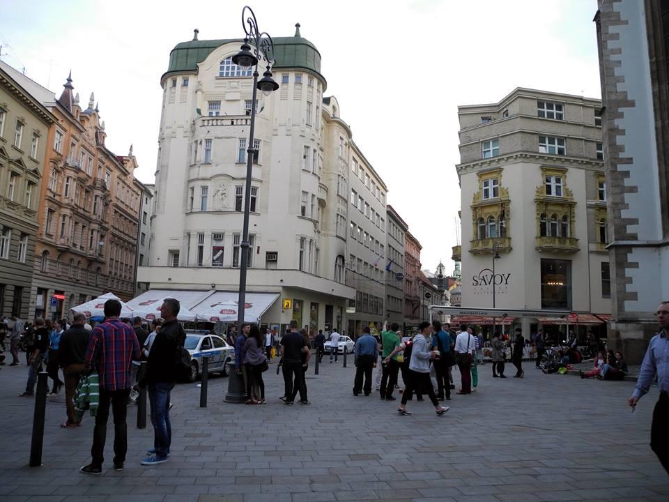 jakubské-náměstí