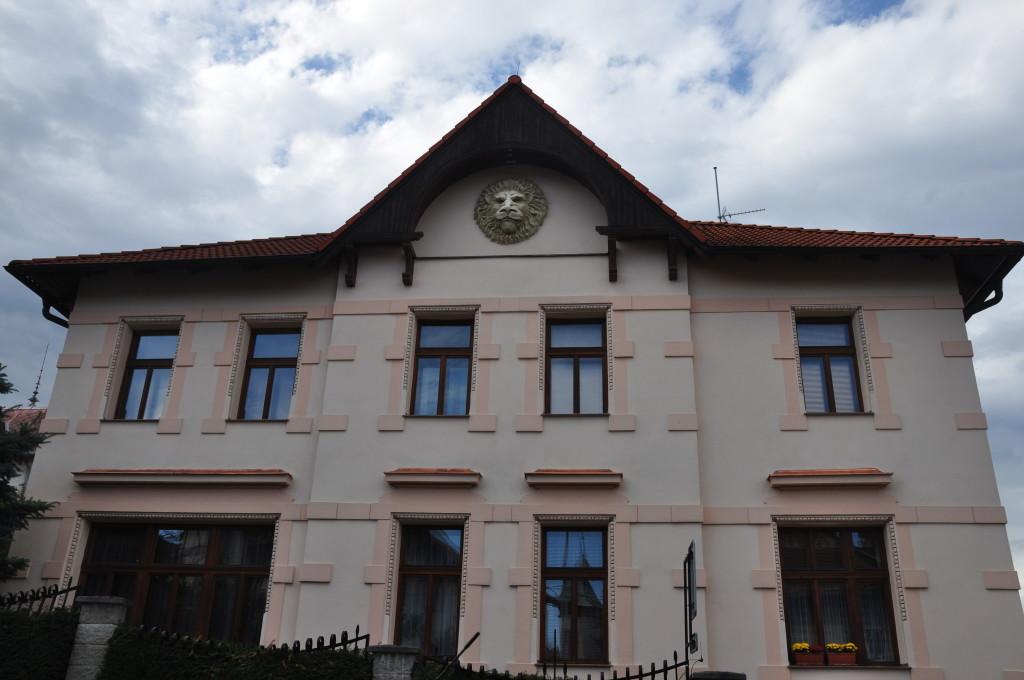 Masarykova-čtvrť-dům