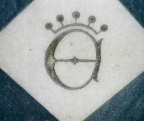 iniciala