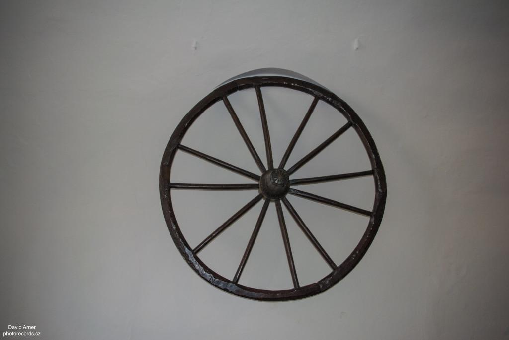 brněnské kolo