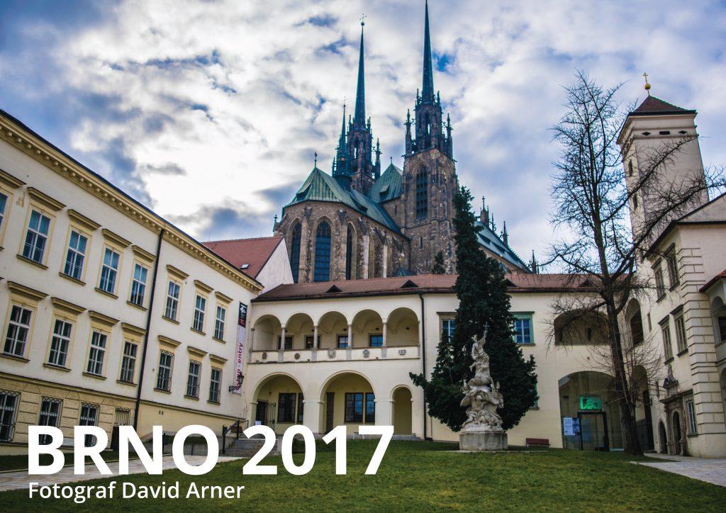 brnensky-kalendar-2017_kreslici-platno-0