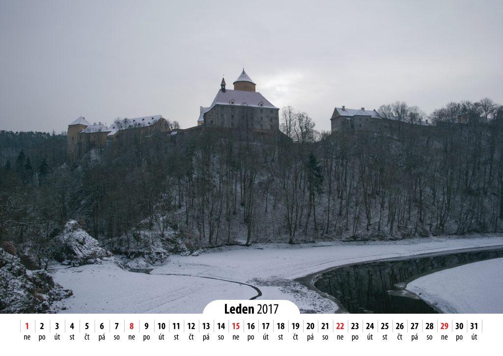 brnensky-kalendar-2017_kreslici-platno-1