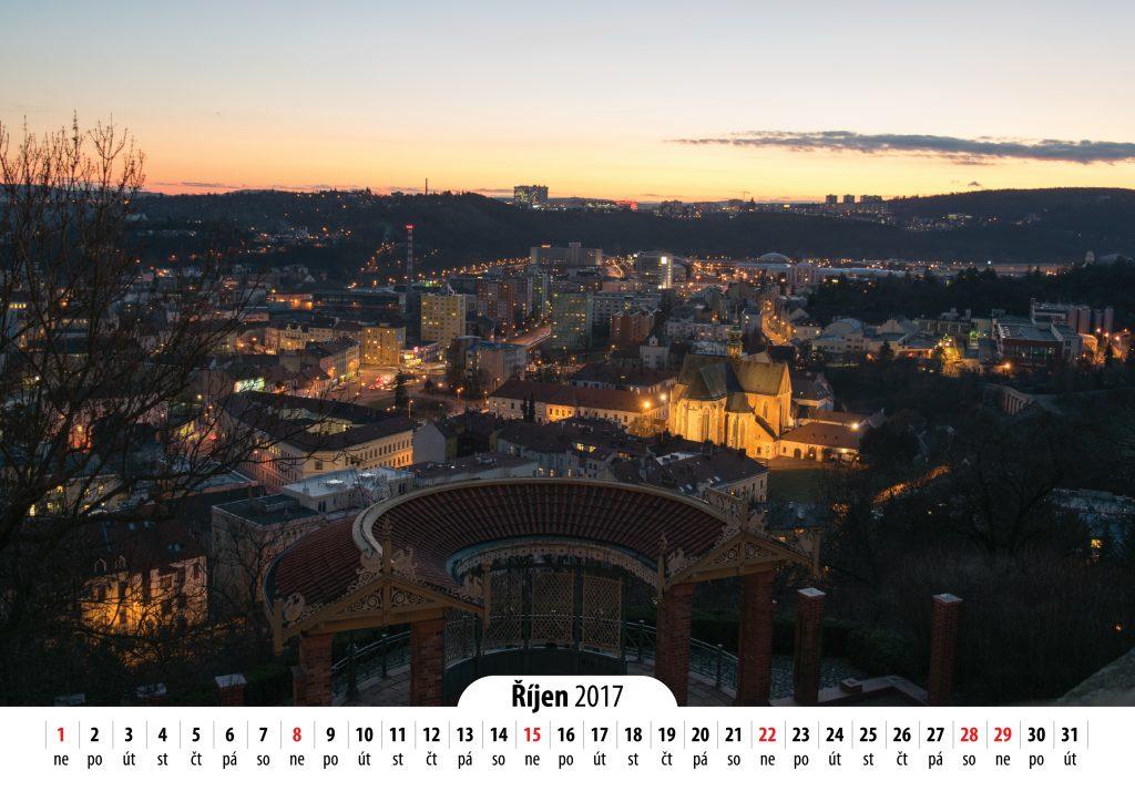 brnensky-kalendar-2017_kreslici-platno-10