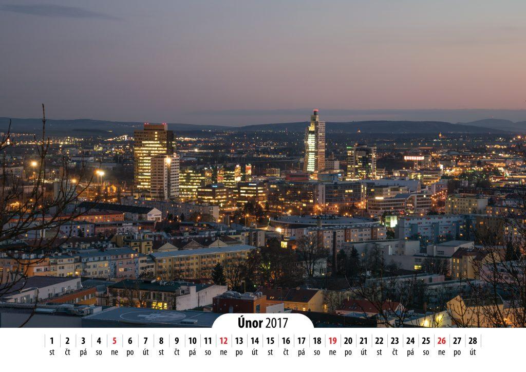 brnensky-kalendar-2017_kreslici-platno-2