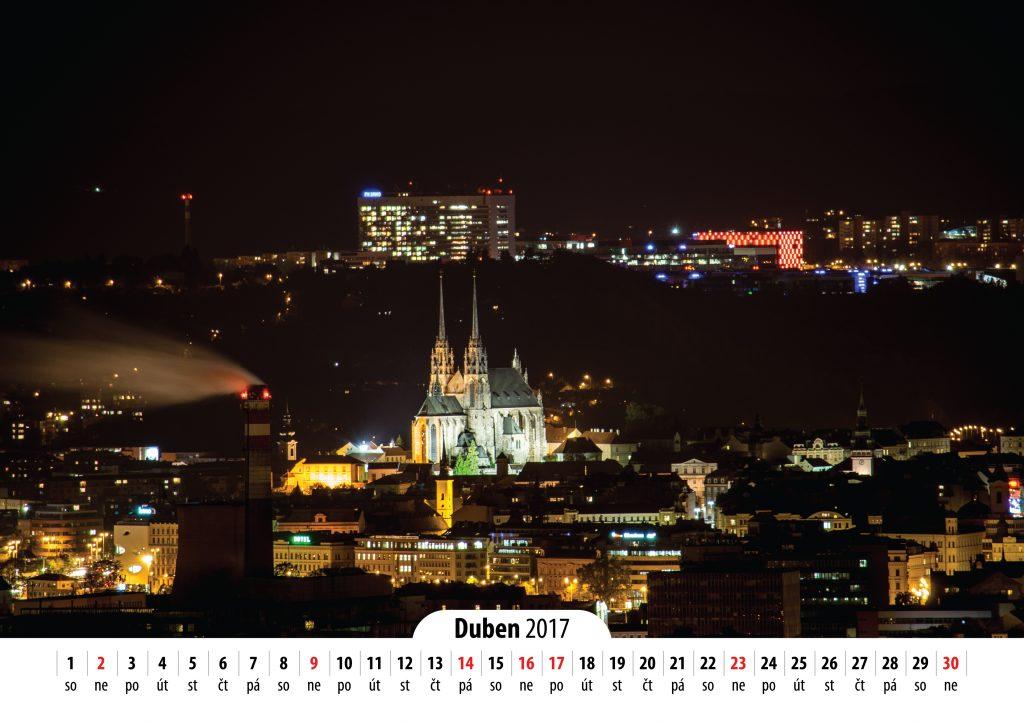 brnensky-kalendar-2017_kreslici-platno-4