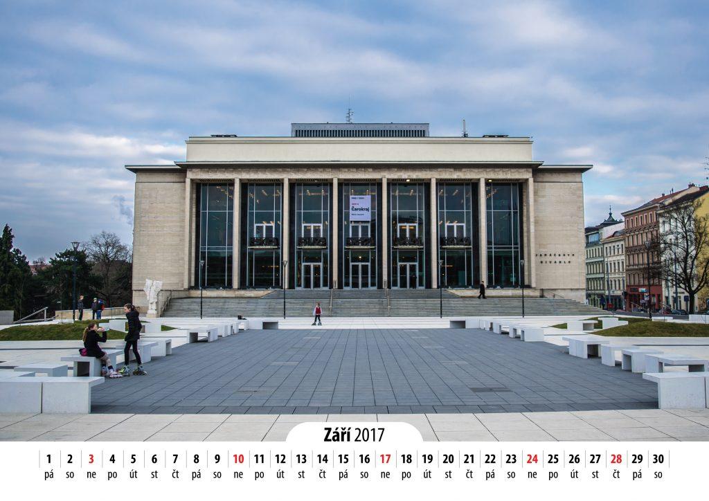 brnensky-kalendar-2017_kreslici-platno-9