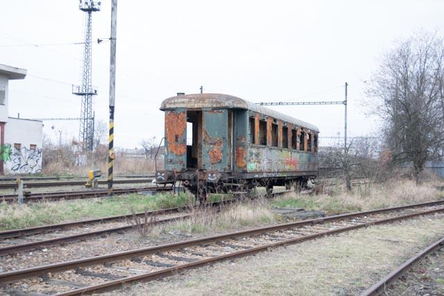 DSC_0356