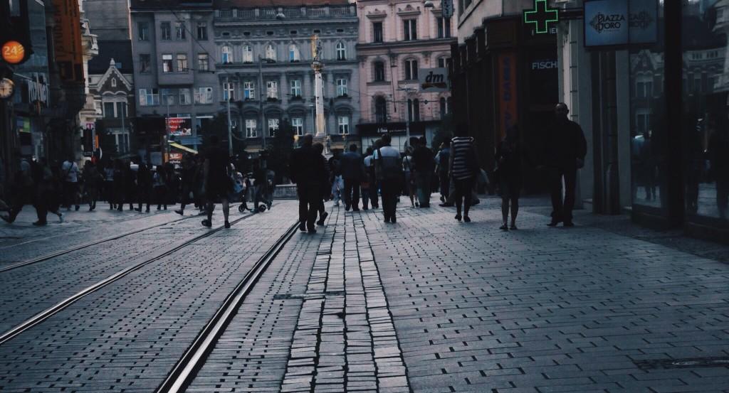 namesti-svobody-kratochvilova