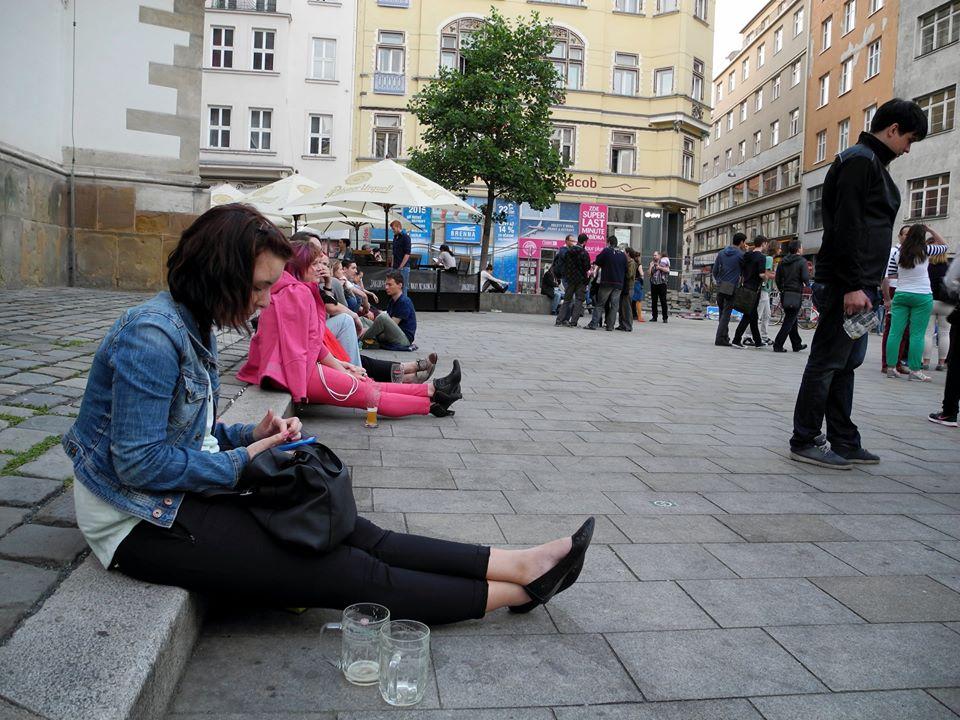 jakubské-náměstí-2