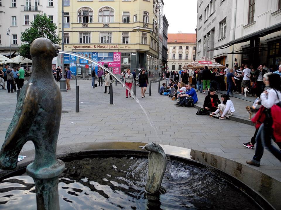 jakubské-náměstí-4