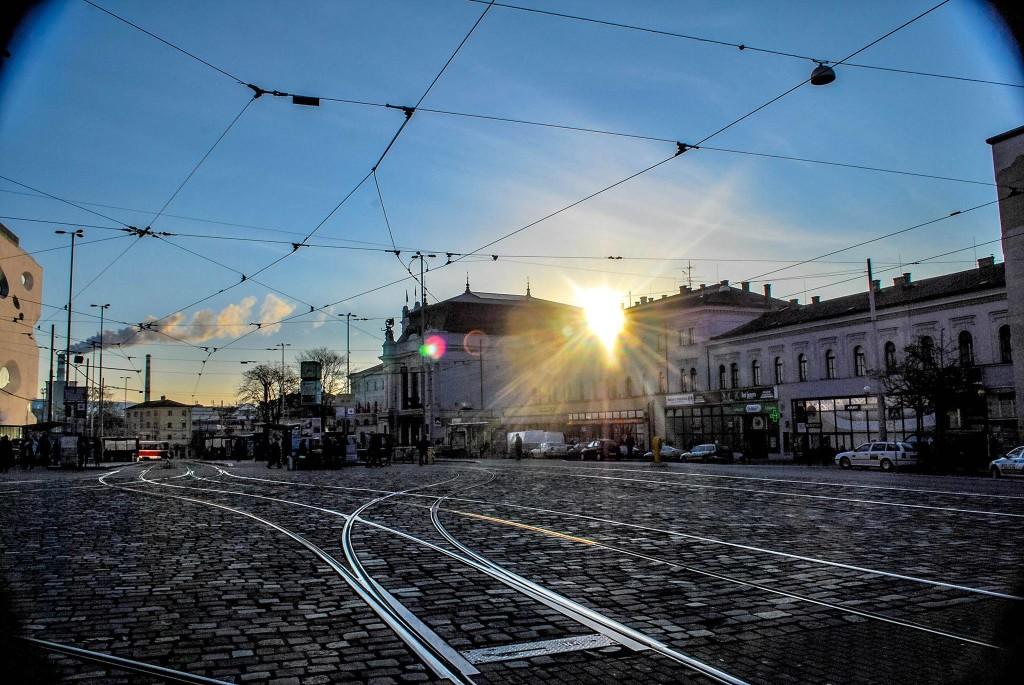 Hlavní-nádraží-Patrik