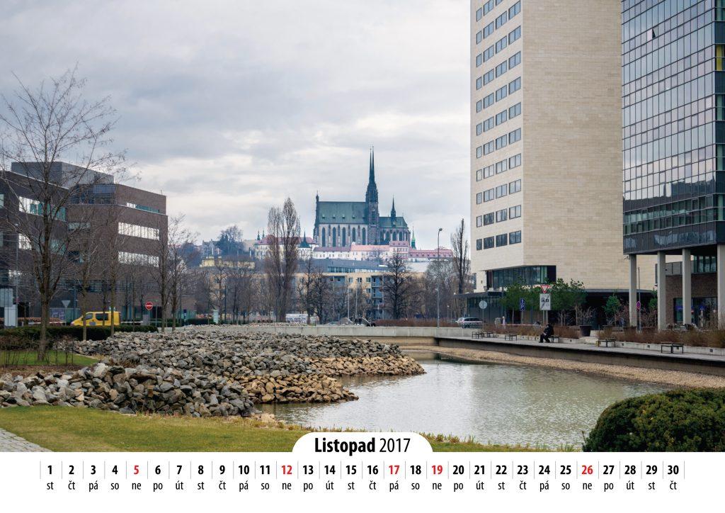 brnensky-kalendar-2017_kreslici-platno-11