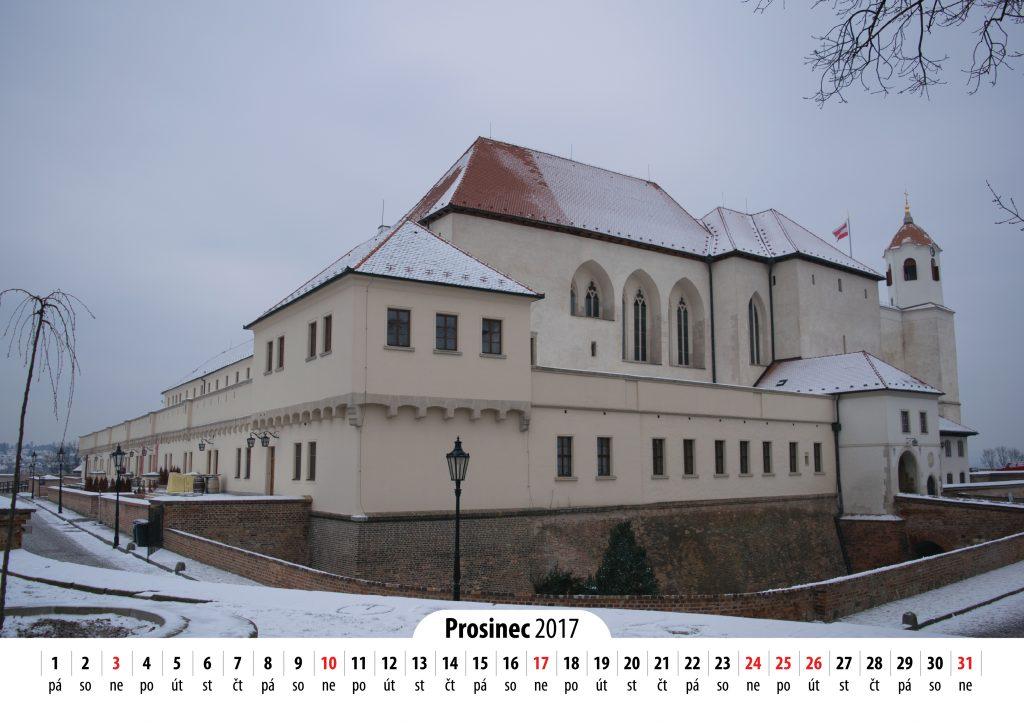 brnensky-kalendar-2017_kreslici-platno-12