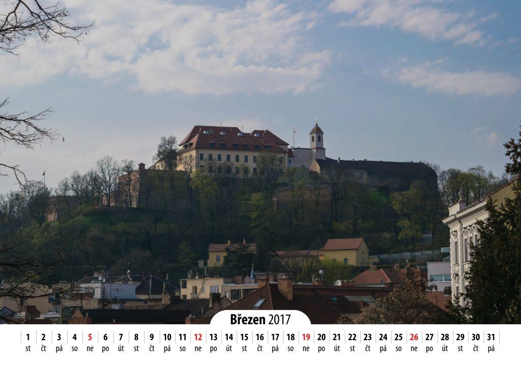 brnensky-kalendar-2017_kreslici-platno-3