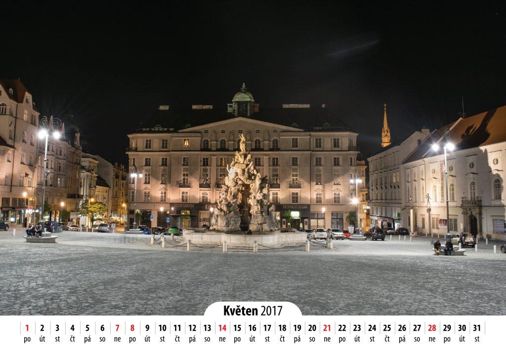 brnensky-kalendar-2017_kreslici-platno-5