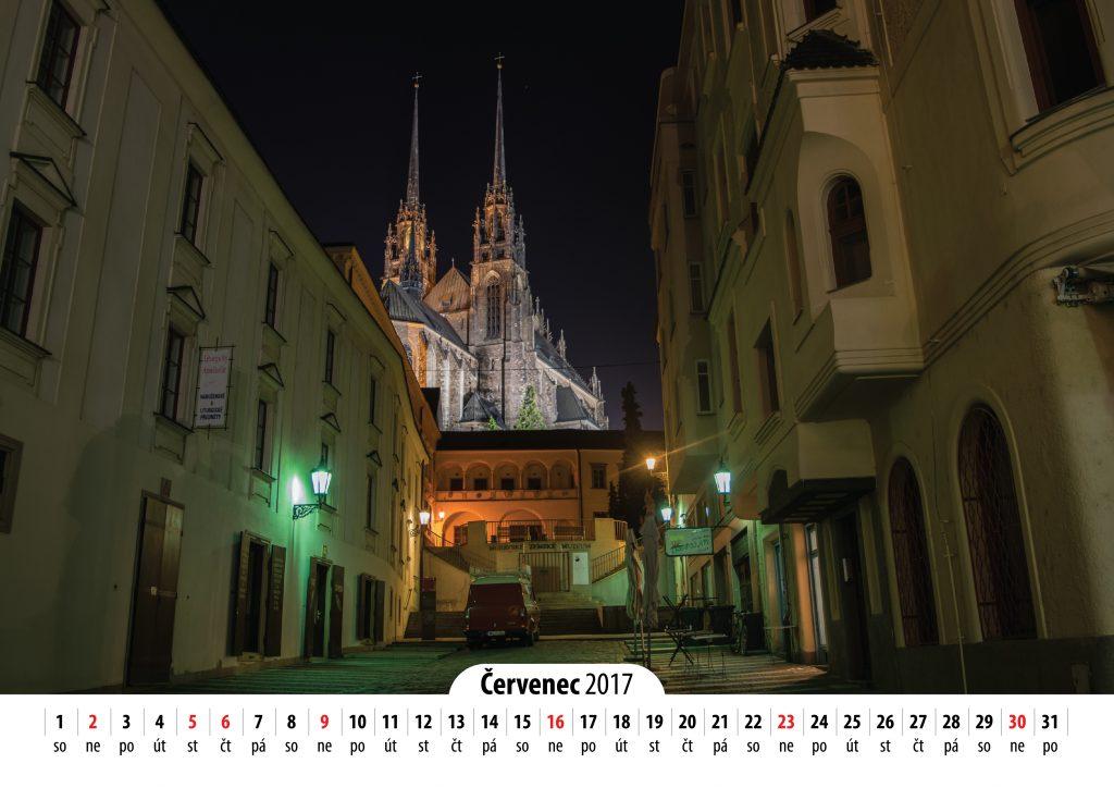 brnensky-kalendar-2017_kreslici-platno-7