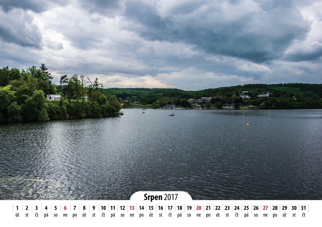 brnensky-kalendar-2017_kreslici-platno-8