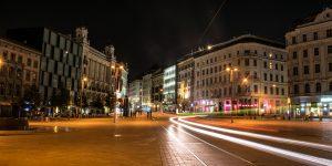 Noční Brno - 4. díl střed města
