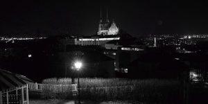Noční Brno – 7. díl centrum města
